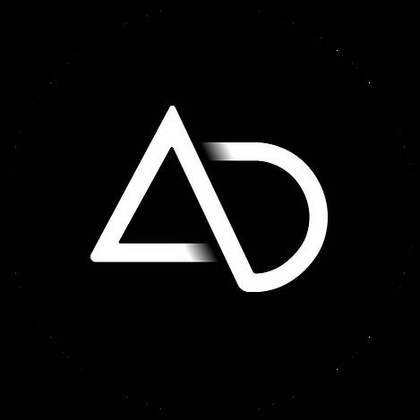 logo ardiprod