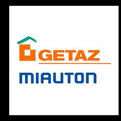 Getaz Miauton