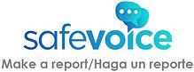 SafeVoice%20logo_edited.jpg