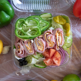PizzaDay_Chef'sSalad.jpg