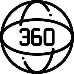 587500.jpg