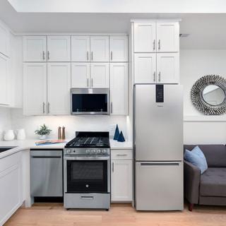 eulcid kitchen.jpg