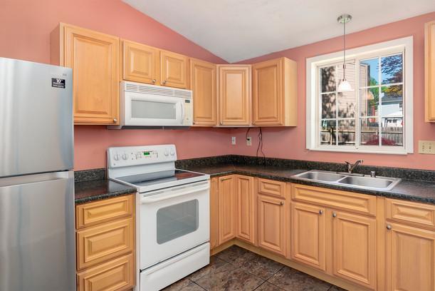 northgate kitchen copy.jpg