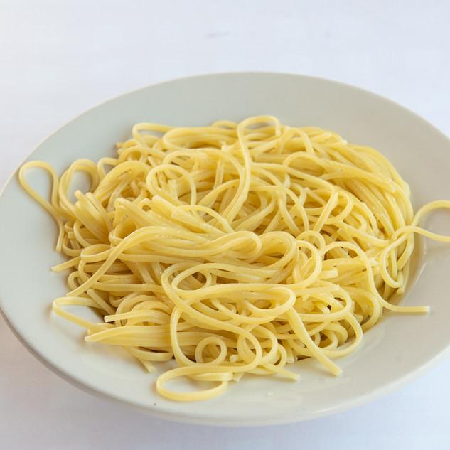 PinesofRome_SpaghettiwithButterSauce.jpg