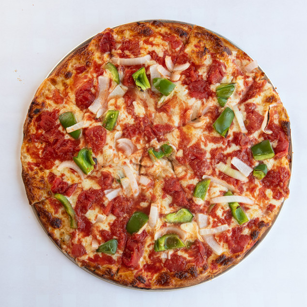 PinesofRome_PizzawithOnionsandPeppers.jp
