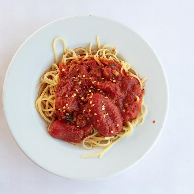 PinesofRome_SpaghettiFraDiavolo.jpg