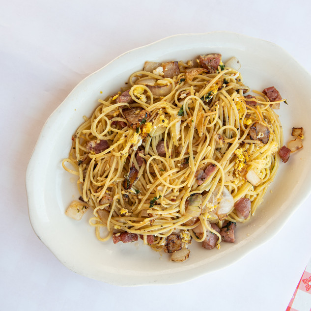 PinesofRome_SpaghettiCarbonara.jpg