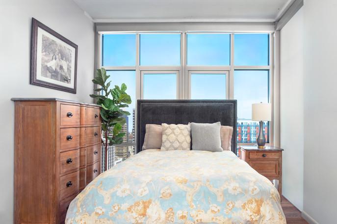 811 4th st bedroom.jpg