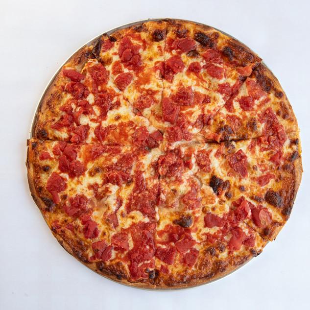 PinesofRome_LargeCheesePizza.jpg
