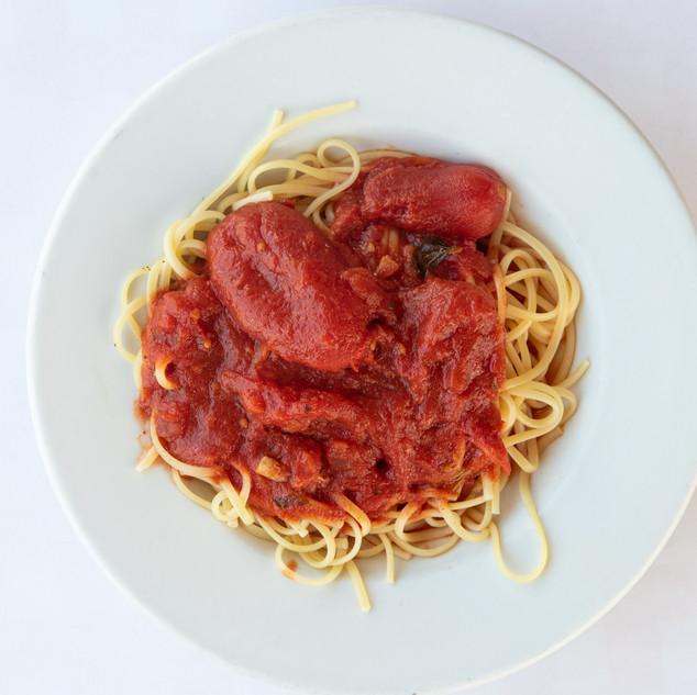 PinesofRome_SpaghettiMarinara.jpg