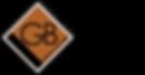 gerding-builders-llc-logo-side-by.png