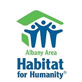 habitat_humanity.png