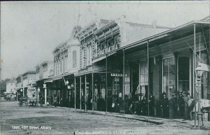 1895_1ST_ALBANY_edited.jpg