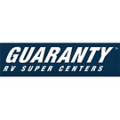 guaranty_rv.png