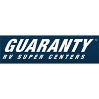 Guaranty RV