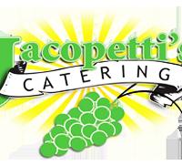 Jacopetti's Catering