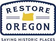 restore_oregon_edited.png