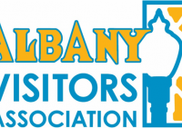 Albany Visitor's Association