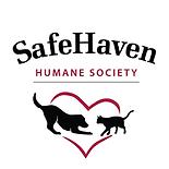 safe_haven.png