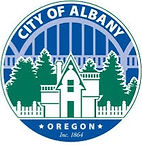 city of albany_edited.jpg