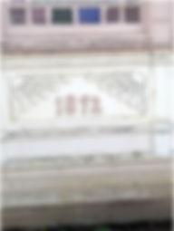 church-1892.jpg
