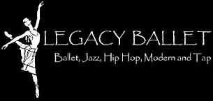 legacy_ballett.png