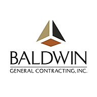 baldwin_.png