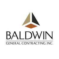 Baldwin Construction