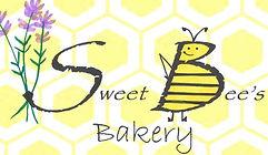 Sweet-Bees-Bakery_edited.jpg
