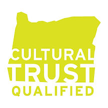 OCT-Qualified-logo-72.jpg
