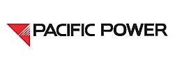 pac_pow.png