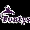Fontys_edited_edited.png