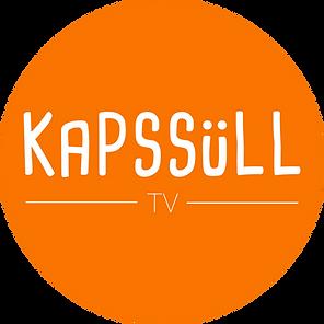 K_TV.png