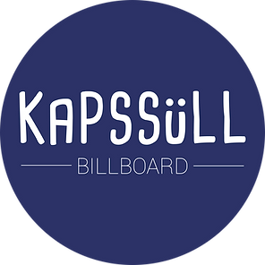 K_billboard.png