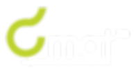 D-mat_logo_trans.png