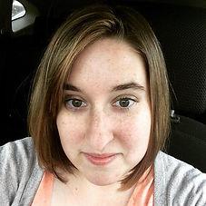 Megan Weiss