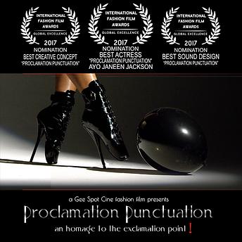 PROCLAMATION PUNCTUATION_INSTAGRAM_LAJOLL