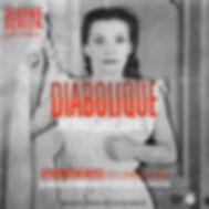 Diabolique_01-2019.jpg
