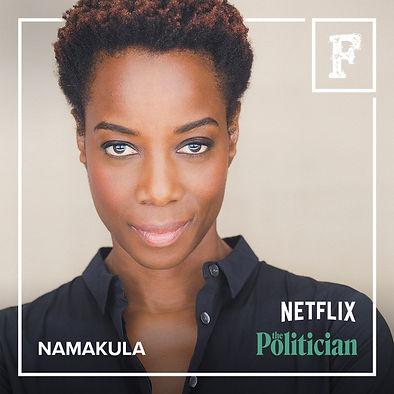 Fictious - Instagram - Namakula - 1-9-20