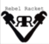 Rebel Racket_Logo_edited.png