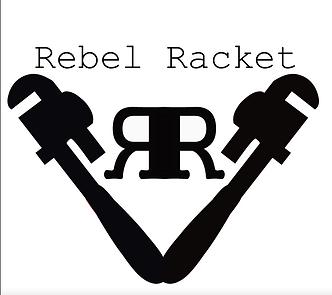 Rebel Racket_Logo_edited.png