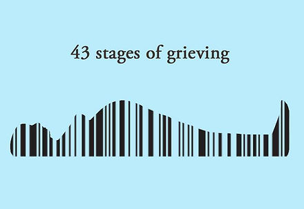 43 Stages of Grieving_flyer_022620.jpg