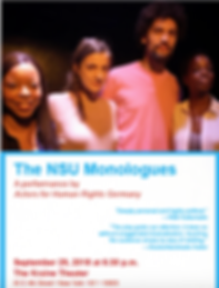 NSU_Group shot flyer.png