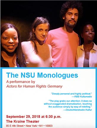 NSU_Group shot flyer.png