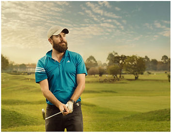 Mike_Parker_Golf3.jpg