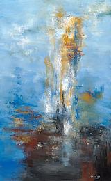 Tower of Reflection-30x48_150dpi.jpg