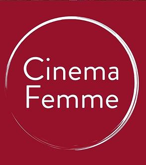 Cinema Femme_Logo_Square.png