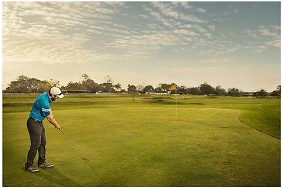 Mike_Parker_Golf4.jpg