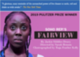 Fairview_NYTimes1_crop.png