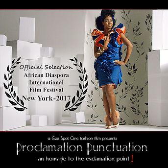 PROCLAMATION PUNCTUATION_INSTAGRAM_ADIFF.